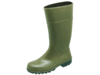 Sievi Light Boot Olive S5 kumisaapas