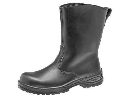 Sievi Winter Boot XL