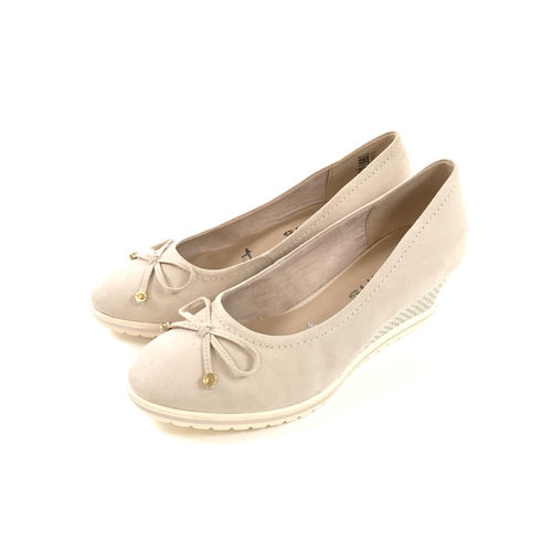 Tamaris Holly Beige